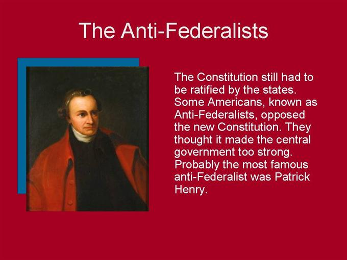 a more perfect union usage of The government forms a more perfect union by promoting the unification of the states under a single national interest and purpose this is facilitated by a federal government powerful enough to overrule competitive state interests and, thereby, keep the peace.